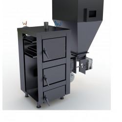 TRIMIX 15 кВт