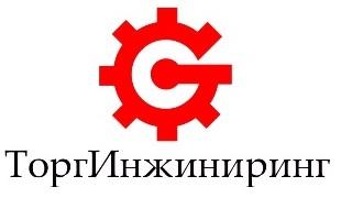 ООО ТоргИнжиниринг - Пеллетные котлы и оборудование
